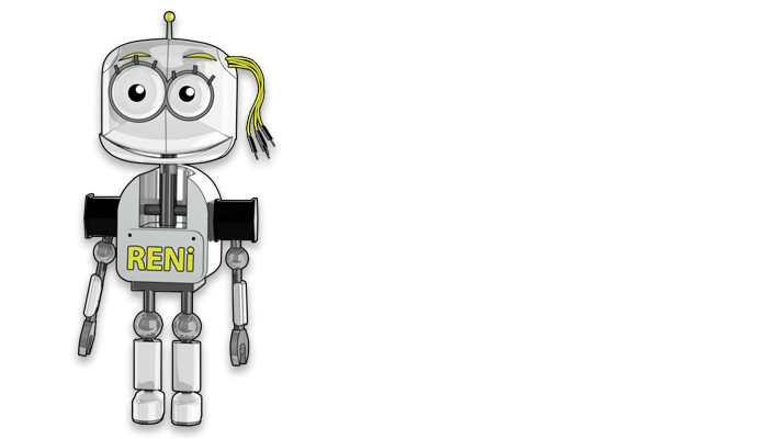 Dobot US