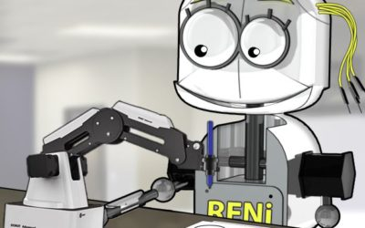 Meet RENi